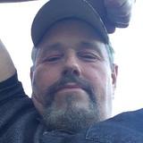 Bigbob from Columbia | Man | 54 years old | Sagittarius