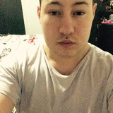 Bulentkay from North Melbourne | Man | 25 years old | Capricorn