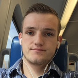 Zachattack from Ogden | Man | 27 years old | Capricorn