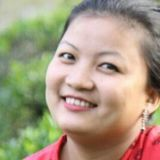 Chinghoihkimzomi from Agra | Woman | 25 years old | Pisces