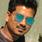 Ani from Medinipur | Man | 28 years old | Libra