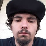 Tazz from Glendale | Man | 25 years old | Cancer