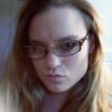 Cheyenne from Odessa   Woman   24 years old   Virgo
