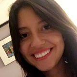 Laura from Lauderdale Lakes | Woman | 27 years old | Aquarius