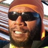 Jayjay from Northern Territory | Man | 35 years old | Leo