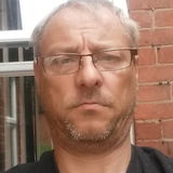 Braz from Mansfield | Man | 55 years old | Libra