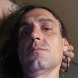 Leewill from Shawnee | Man | 42 years old | Gemini