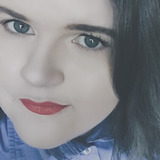 Estellekate from Wellingborough   Woman   25 years old   Capricorn