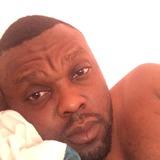 Mclo from Duren | Man | 39 years old | Aquarius