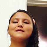 Chris from Arizona City   Woman   26 years old   Sagittarius
