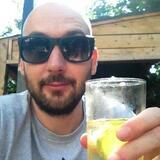 Fonzie from Waimea | Man | 30 years old | Aquarius