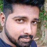 Arun from Kayankulam   Man   28 years old   Leo