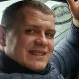 Grazvydoka2G from Craigavon | Man | 36 years old | Aquarius