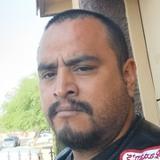 Israel19Gak from Las Vegas   Man   42 years old   Virgo