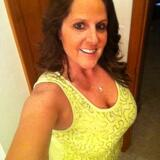 Rosabel from Sartell   Woman   43 years old   Libra