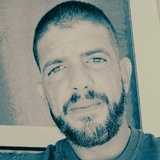 Javiersellesig from Ronda   Man   35 years old   Virgo