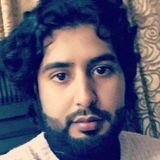 Maqq from Abha   Man   32 years old   Taurus
