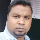 Prasad from Pondicherry | Man | 34 years old | Aries