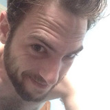 Gazman from Rochester | Man | 34 years old | Virgo