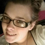 Liz from Titusville | Woman | 34 years old | Gemini