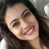 Manish from Jabalpur | Woman | 21 years old | Capricorn