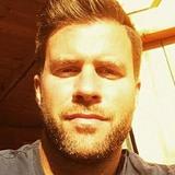Bella13Ky from Mainburg | Man | 30 years old | Aries
