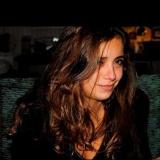Lea from La Rochelle | Woman | 25 years old | Libra