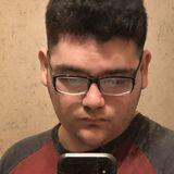 Thatguyjohn from Round Rock | Man | 21 years old | Sagittarius