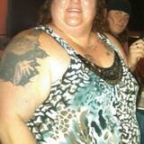 Elenore from Shelby | Woman | 40 years old | Leo