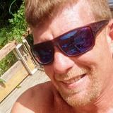 Maineman from Hampden   Man   39 years old   Gemini