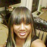 Jobaby from Norcross | Woman | 35 years old | Capricorn