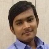Ali from Washim | Man | 25 years old | Capricorn