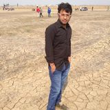 Konark Patel from Unjha | Man | 30 years old | Scorpio
