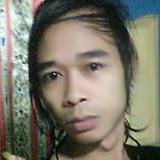 Wahyudi from Samarinda | Man | 26 years old | Capricorn