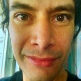 Willkrie from Hearne | Man | 48 years old | Gemini