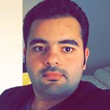 Rakanmulhim from Al Hufuf | Man | 27 years old | Cancer