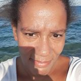 Mame from Grenoble | Woman | 41 years old | Capricorn