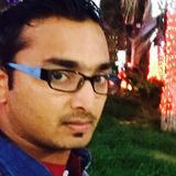 Saheem from Al Hufuf | Man | 30 years old | Aries