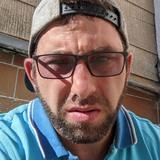 Enestasiranqj from Biedenkopf   Man   38 years old   Cancer
