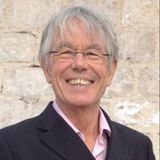 Alain from Paris | Man | 70 years old | Gemini