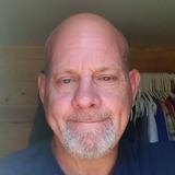 Rickeyleehun89 from Wappapello   Man   59 years old   Libra