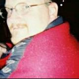 Michguy from Kawkawlin | Man | 49 years old | Aries