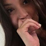 Karnth from Miami Beach | Woman | 30 years old | Taurus
