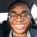 Chris from Wiggins | Man | 22 years old | Sagittarius