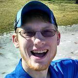 Kstove from Elburn   Man   27 years old   Virgo