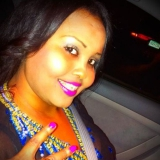Amena from Apple Valley | Woman | 35 years old | Gemini