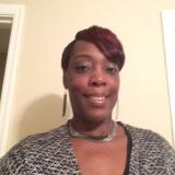 Gwen from Aiken | Woman | 53 years old | Sagittarius
