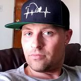 Duce from Greenwood | Man | 37 years old | Aries