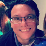 Szalo from Helotes | Man | 37 years old | Leo