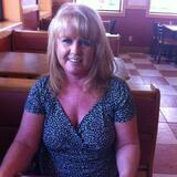 Bette from Orem | Woman | 50 years old | Aries